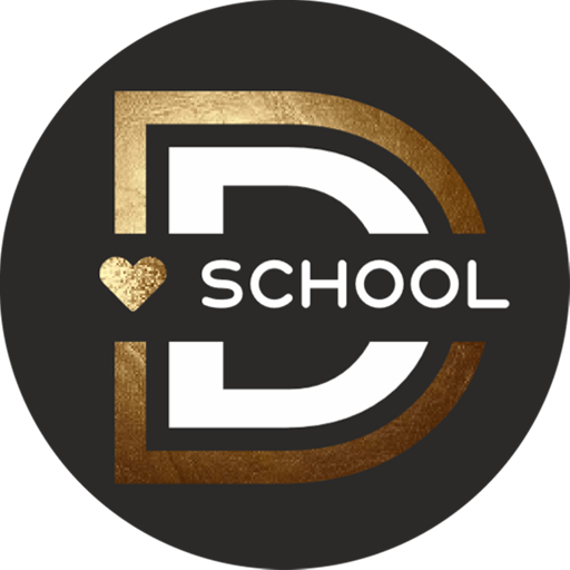 Duet Decor School
